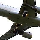 Flugzeuge 22