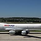 Flugzeuge_13