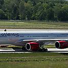 Flugzeuge_15