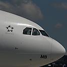Flugzeuge_1