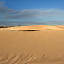 Wüste Viana