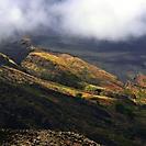 Pico de Fogo (Ost)