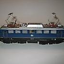 Lokomotiven 6
