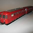 Lokomotiven 9